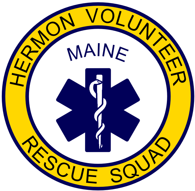 Hermon Volunteer Rescue & First Aid Squad, Inc.